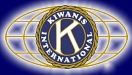 Go to Kiwanis International's Website